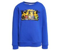 SKEET Sweatshirt dark blue