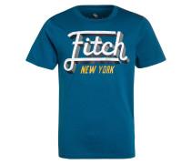 MYTHICAL TShirt print blue