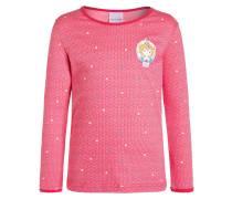Unterhemd / Shirt pink