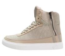 CATANA Sneaker high champagne