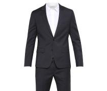 Anzug dark grey