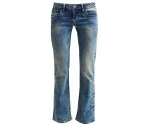 VALERIE Jeans Bootcut maison wash