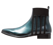 Stiefelette discovery metal royal