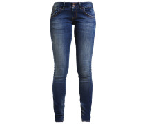 MOLLY Jeans Slim Fit erwina wash