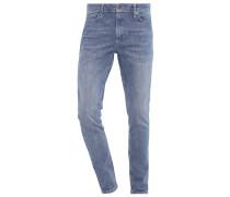 ICEBERG TRUMAN Jeans Slim Fit blue