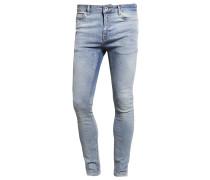 BONEY Jeans Slim Fit blue
