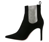 SOLE Ankle Boot nero/antracite