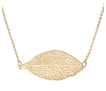 SFDEZZLE Halskette goldcoloured