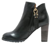JEMMY High Heel Stiefelette black