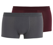 EVERNEW HIP 2 PACK Panties multiple colours