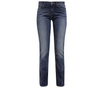 DREW Jeans Straight Leg cosy day