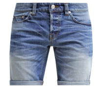 ONSLOOM Jeans Shorts medium blue denim