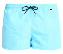 MARINA Badehosen Pants turquoise