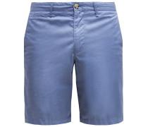 MOJO Shorts flintstone
