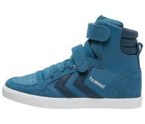 SLIMMER STADIL Sneaker high seaport