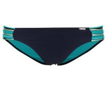 PIOMA PALOMAR BikiniHose marine satch