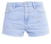 Jeans Shorts lightdenim