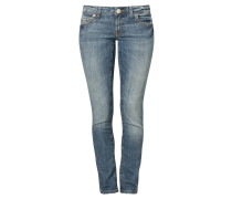 Jeans Slim Fit mid oxford st