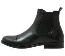 DIANA Ankle Boot black