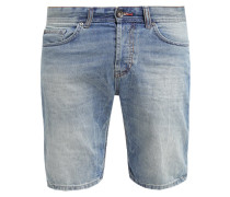 ONSAVI Jeans Shorts light blue denim