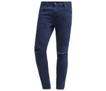 ONSEXTREM Jeans Slim Fit medium blue denim