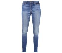 Jeans Skinny Fit medium