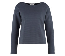 Sweatshirt neutral grey