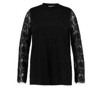 JRGABY Langarmshirt black