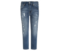 520 EXTREME TAPER - Jeans Slim Fit - sodalite blue