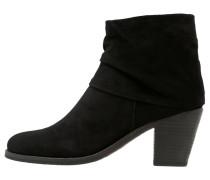 BONNIE Ankle Boot schwarz