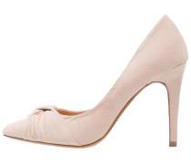 ARRIA - High Heel Pumps - nude