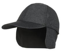 BIRMINGHAM Cap black