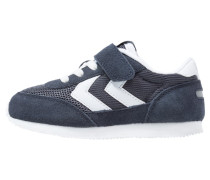 REFLEX Sneaker low total eclipse