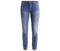 712 SLIM Jeans Slim Fit ryder