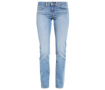 712 SLIM Jeans Slim Fit west end girl