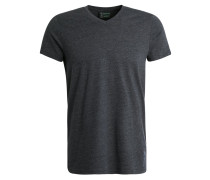 GREEN CONCEPT - T-Shirt basic - black