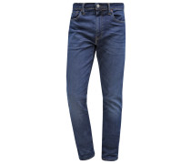 512™ SLIM TAPER FIT Jeans Slim Fit evolution creek