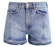 DEEDEE Jeans Shorts blue denim