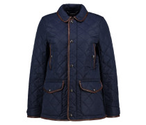 Übergangsjacke - collection navy