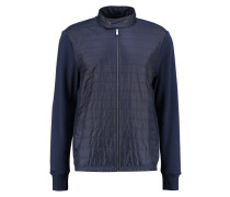 GRAVITY - Sweatjacke - midnight
