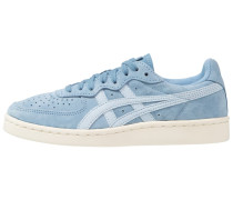 GSM - Sneaker low - blue heaven/corydalis blue