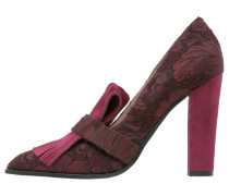 EMILIE Pumps wine triana