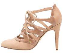 High Heel Pumps pink