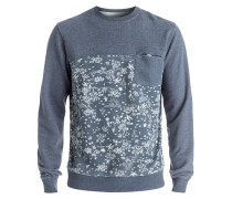 CYCLOPS - Sweatshirt heather