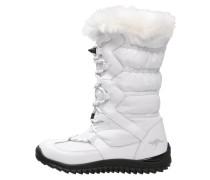 PUFFY II Snowboot / Winterstiefel white