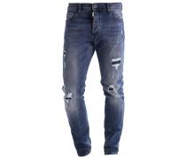 Jeans Slim Fit - blu denim