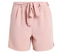 OBJDELTA - Shorts - misty rose