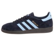 SPEZIAL Sneaker low blue