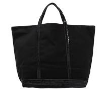 CABAS Shopping Bag noir