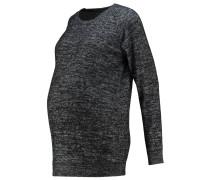 Sweatshirt true black